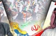 سياسيون لـ«ماب نيوز»: الحرب الداخلية على أبواب طهران ....