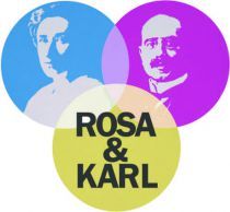 rosa&karl-d0572d44