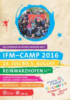 plaktat_ifm-camp-2016_01
