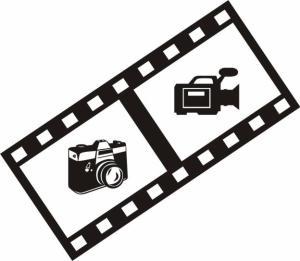 video y foto