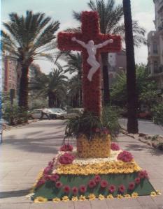 cruz1993