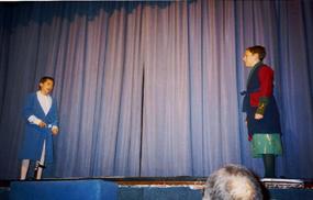 teatro inf20035