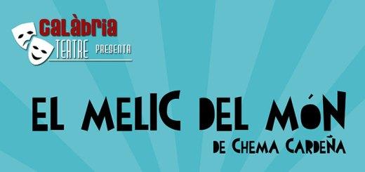 Melic_01