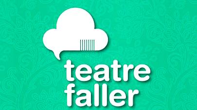 TEATRE FALLER (portada)