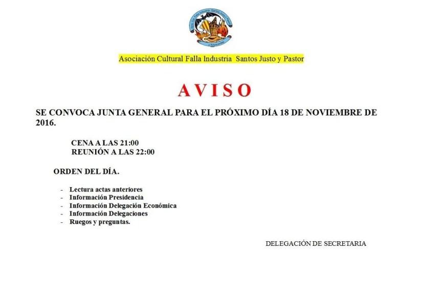 convocatoria-reunion-general-18-11-2016