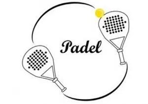 Campeonato de Padel 2017 - JCF