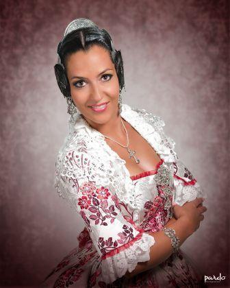 Lidia Hidalgo González