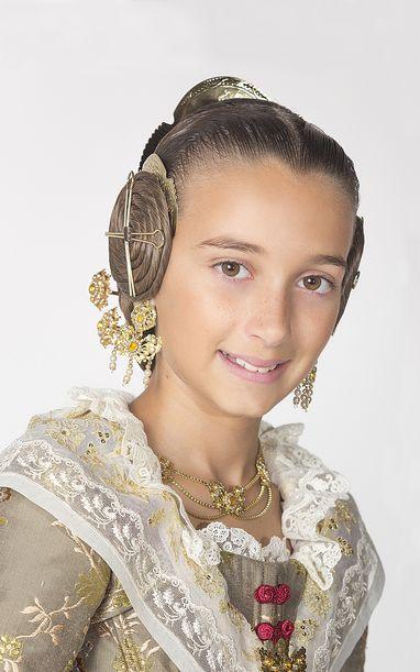 Adriana Ferrer Díez
