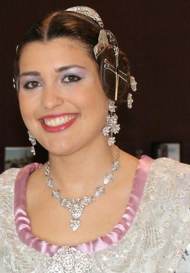 Marta Piquer Canto