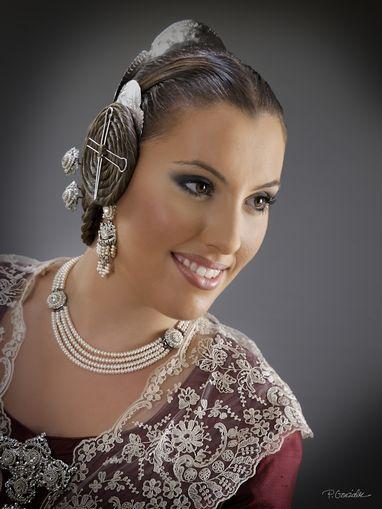 Carla Chafer Pérez-Fuster