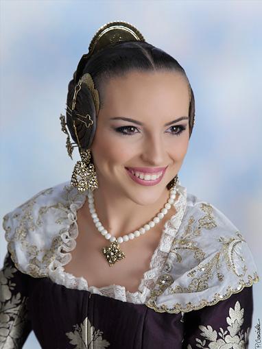 Deborah Pascual Alegre