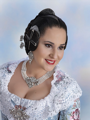 Mireia Muñoz Ferrer