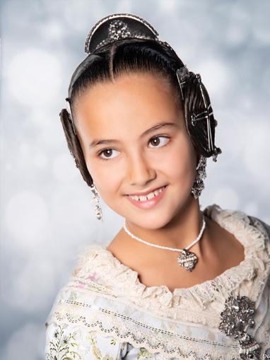 Natalia Vilanova Alabau