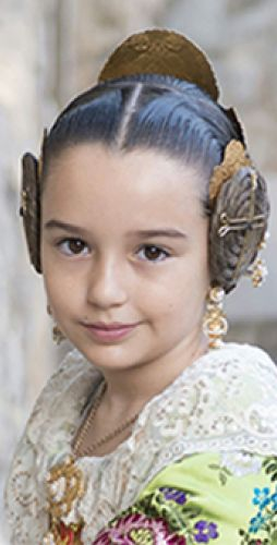 Clara Prosper Ibañez