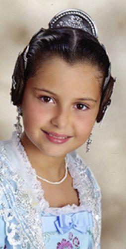 Maria Querol Ruiz