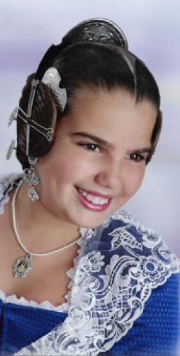 Nerea Perez Gimenez