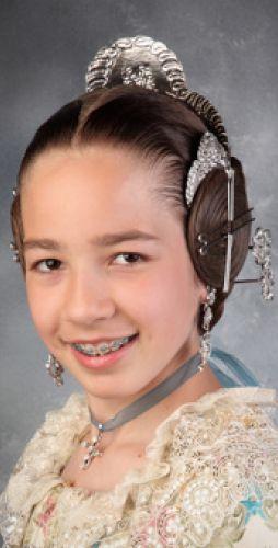 Maria Roldan Porta