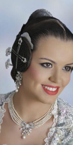 Noelia Costa Montes
