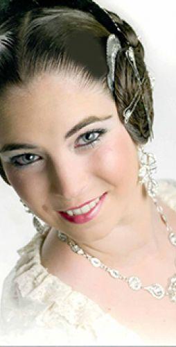 Marta Pacios Buch