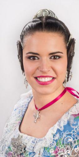 Carla Garcia Navarro