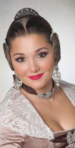 Laura Fernandez Celda