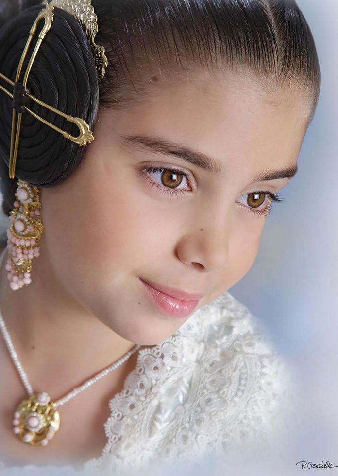 Marina Atienza Campillo
