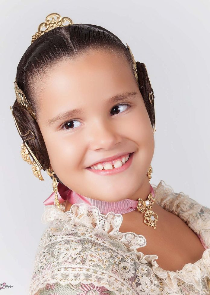 Julia Climent Vidal