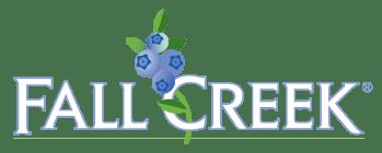 Fall Creek Farm & Nursery | World's Leading Blueberry Nursery Stock Company