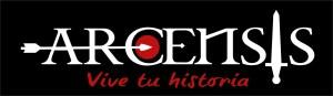 Arcensis