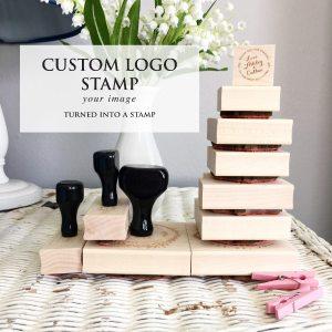custom stamp, custom stamps