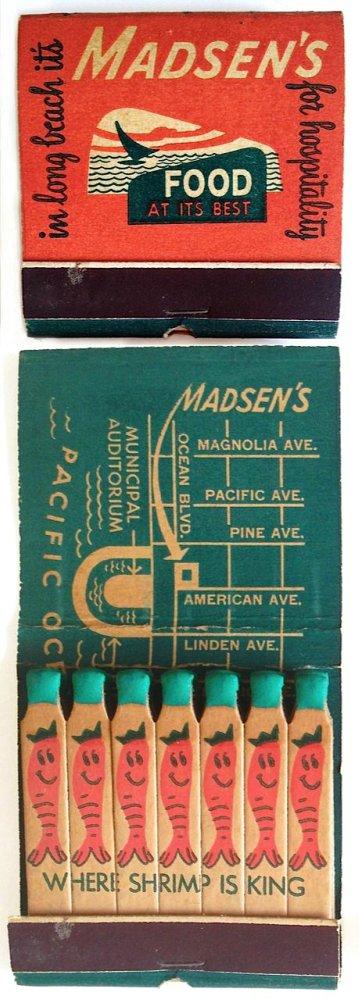 matchbox-art-vintage-advertising-madsenb