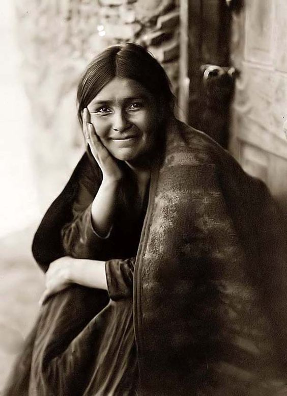 the_north_american_indian-edward-curtis-02