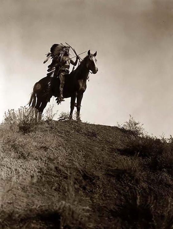 the_north_american_indian-edward-curtis-04