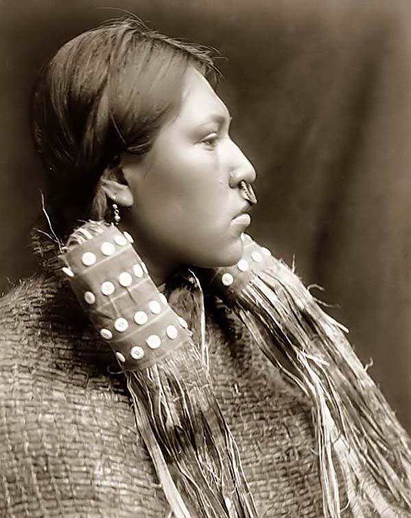 the_north_american_indian-edward-curtis-hesquiat