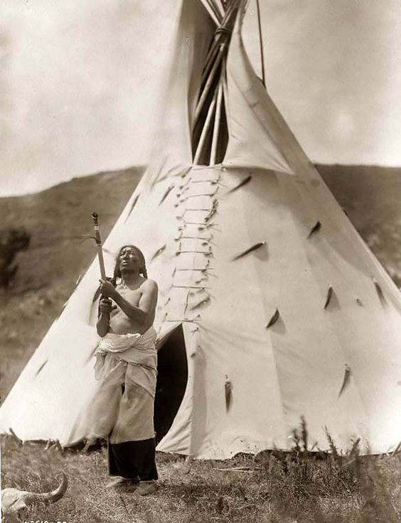 the_north_american_indian-edward-curtis-slow-bul