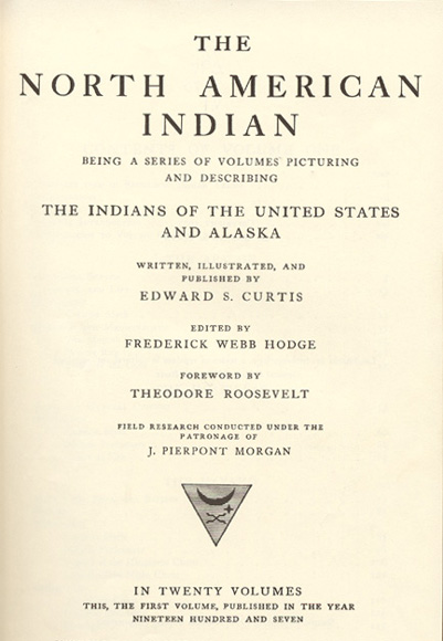 the_north_american_indian-edward-curtis-book