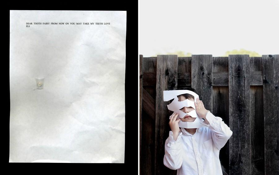 Echolilia-Timothy Archibald-photography
