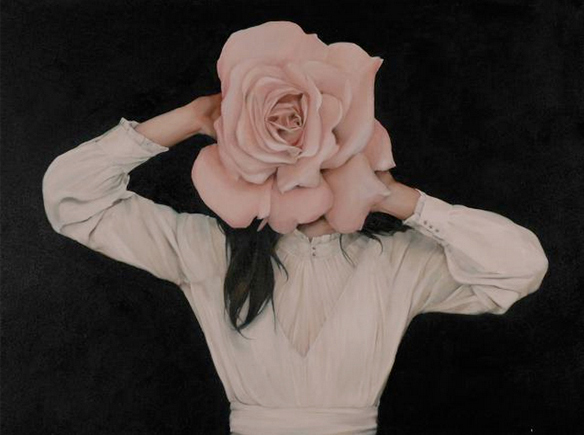 Amy Judd Rose