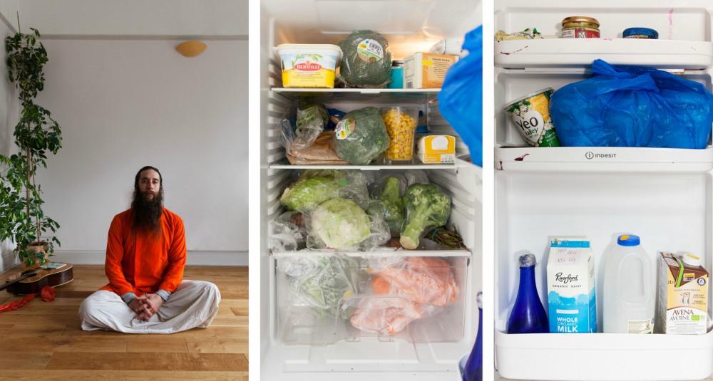 Sandra-Junker-refrigerator