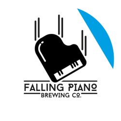 Falling Piano Brewing Co.