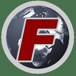 Fallix Websolution