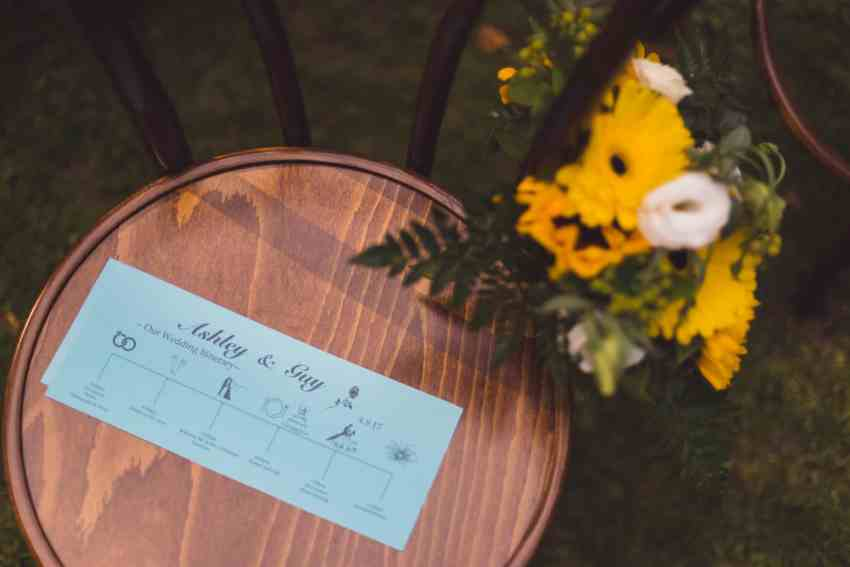 autumn thurlby domain wedding