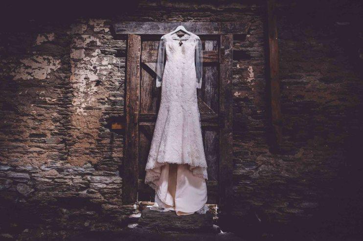 Queenstown Wedding Day Timeline