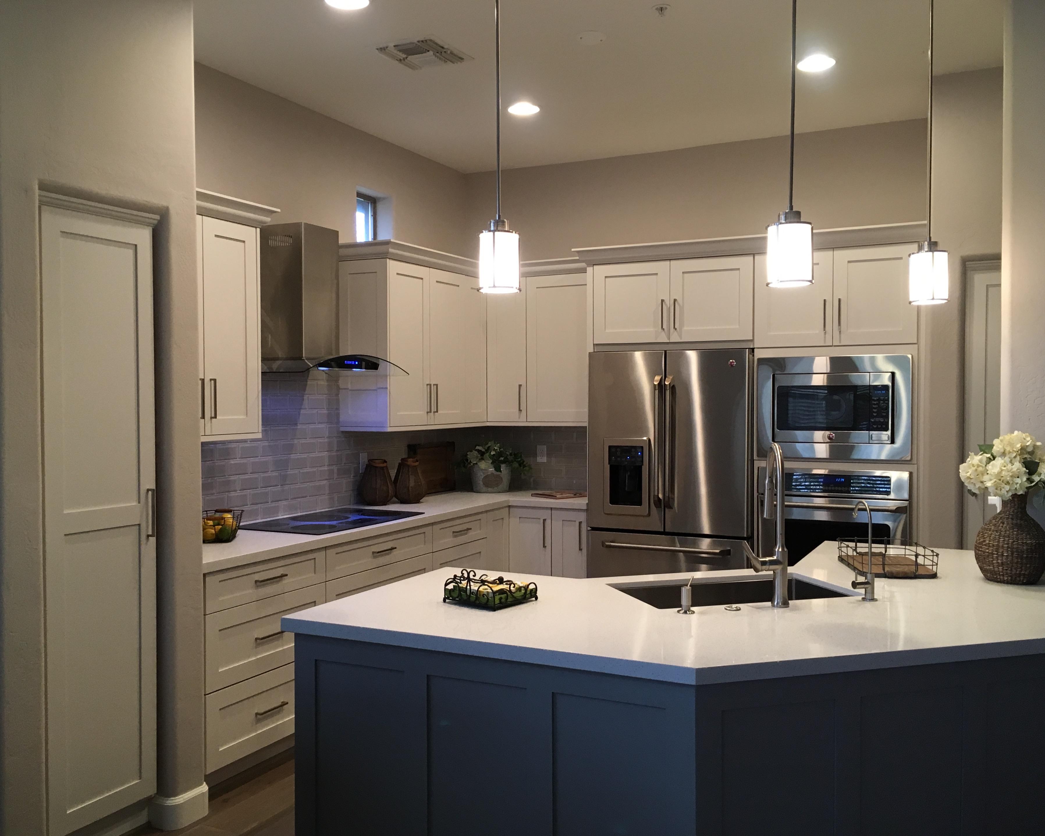 Fallone Kitchen & Bath – Best Kitchen and Bath Remodelers in Scottsdale
