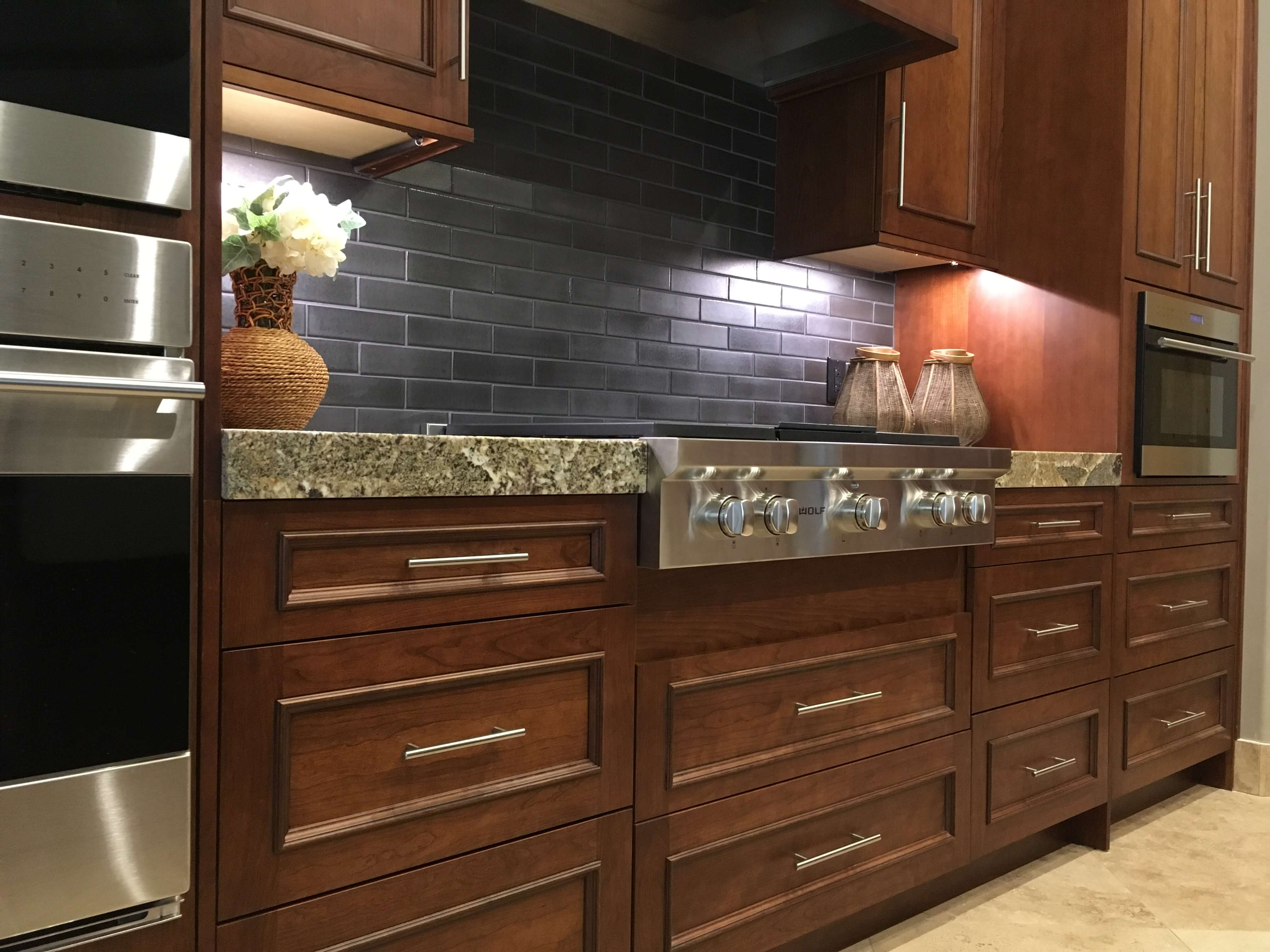 Fallone Kitchen Bath Best Kitchen And Bath Remodelers In Scottsdale - Gary's home and bathroom remodeling