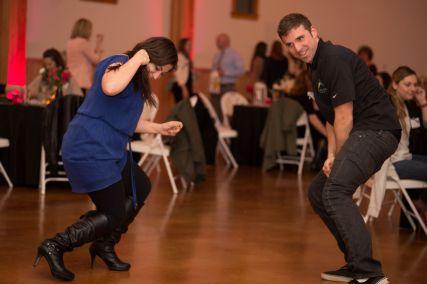 Fallon_Love_Dancing