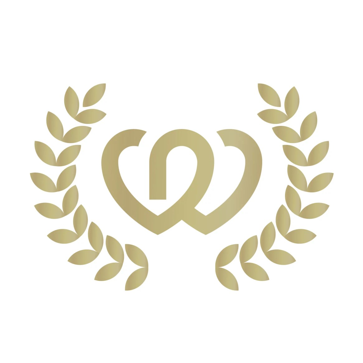 wedding rides logo sygnet