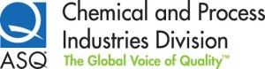 ASQ Chemical and Process Industries Division