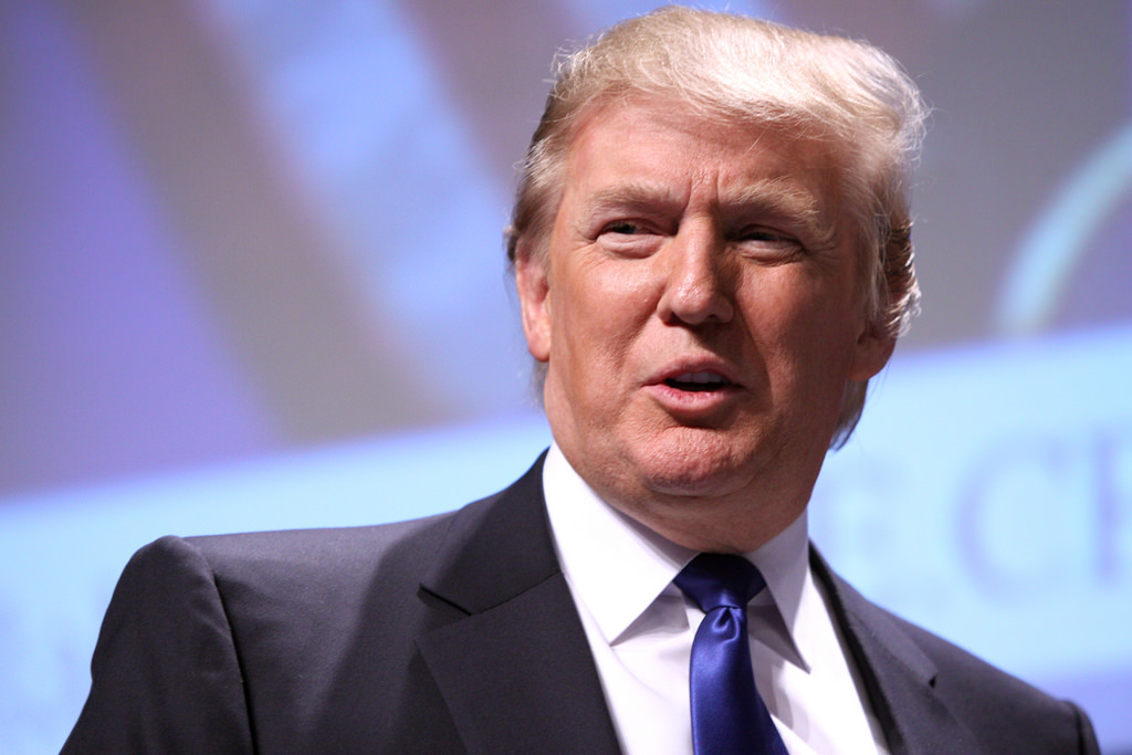 Mueller Report Shows No Collusion
