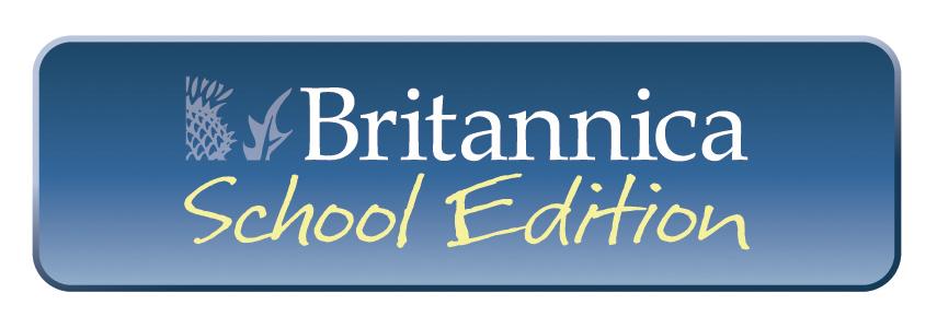 Encyclopedia Britannica School Edition (K-12) - Falmouth Public Library